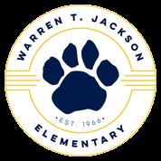 Warren T. Jackson Elementary School