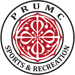 PRUMC Sports & Recreation