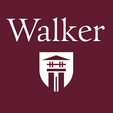 The Walker School